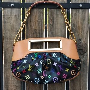 🌸BEAUTIFUL🌸 Limited edition Louis Vuitton 💖